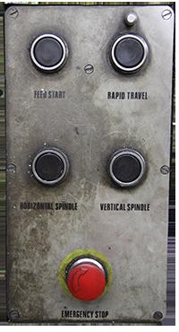 butoon400px